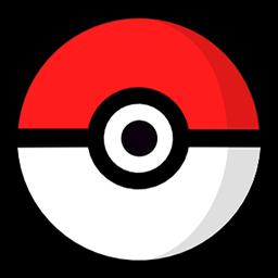 Pokémon EV Optimiser — Terresquall